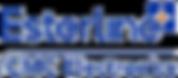 Esterline CMC logo