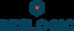 Beslogic_Logo_bluebkg_1024pxAsset 11_4x.png