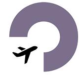 2- aérien.PNG