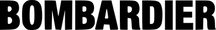 Bombrdier logo