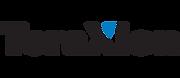 Teraxion logo