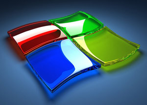 Fin de vie pour Windows XP
