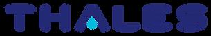 Logo-Thales - Transparent.png