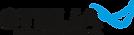 logo Stelia-signature-rvb-HD-FR.PNG