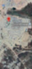 Google_Map01.JPG