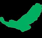 ZipBCC_Logo_Egal.png