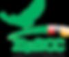 ZipBCC_Logo.png