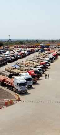 Trucks_Header_02.JPG