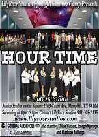 Hour Time the movie .jpg