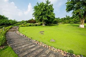 Architektura ogrodowa 1.jpg
