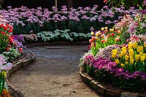 Architektura ogrodowa 2.jpg