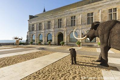 musee-departemental-de-la-prehistoire_st