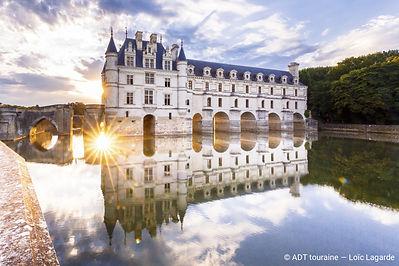 chateau-de-chenonceau_loic-lagarde_2027-