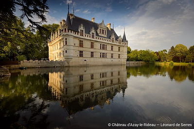 chateau-dazay-le-rideau_leonard-de-serre