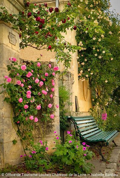 festival-des-roses-de-chedigny_isabelle-