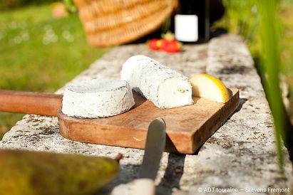 fromage-de-chevre_stevens-fremont_2030-1