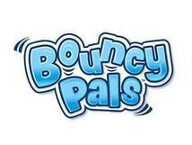 bouncy-pals.jpg
