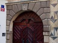 Hradčanská radnice