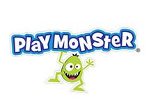 playmonster.jpg