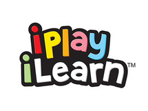 iplaylearn.jpg