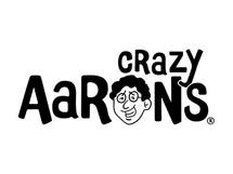 crazy-aarons.jpg