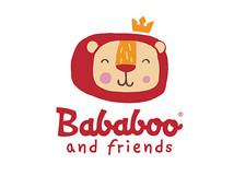 bababoo.jpg