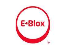 e-blox.jpg