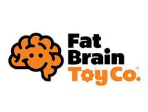 fat-brain.jpg