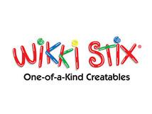 wikki-stix.jpg