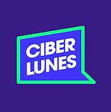 CIBERLUNES-1.jpg