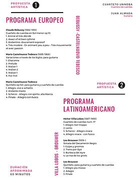 marketing proposal.png