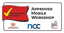 ApprovedMobileWorkshop-3.jpg