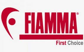 Fiamma logo.jpg