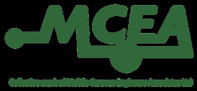 MCEA Link