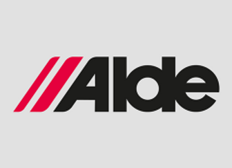 Alde Fluid Change