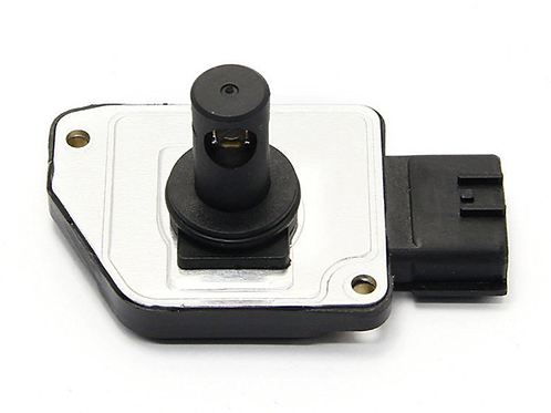 Sensor Maf Alternativo Nissan Pathfinder 1996-2004