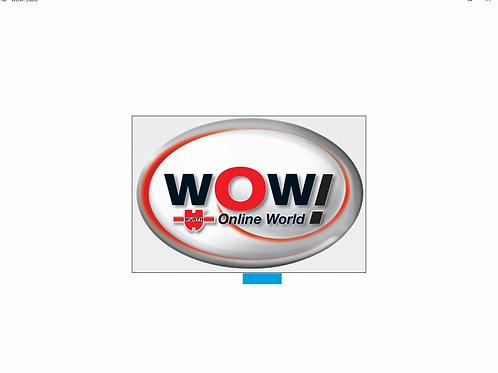 Software Wurth WOW 9.008