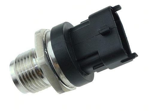 Sensor Presion Riel Mazda Bt 50