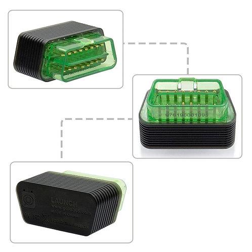 Scanner  X431 Diag Pro 3 Full Dpf ,oil, Tps, Tpms, Airbag