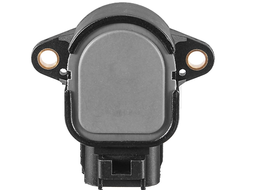Sensor De Posición Del Acelerador Tps Toyota Hilux Suzuki