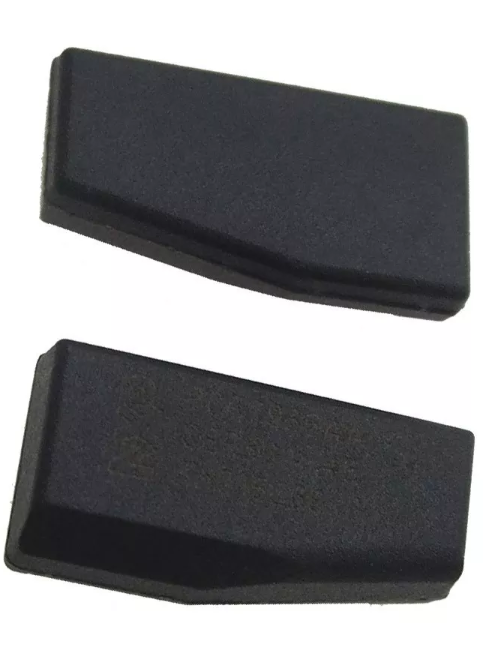 Chip Transponder Id 46 Pcf 7936 Peugeot, Citroen, 1 Und