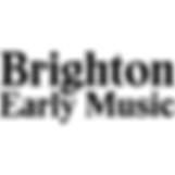 brighton-early-music-festival-square-1.p