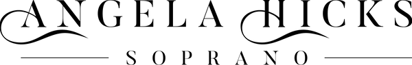 Angela Hicks Soprano Logo horizontal.png