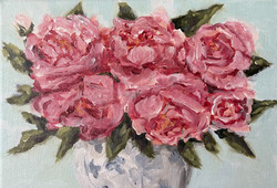 English Roses Katie Trokey_edited