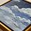 Thumbnail: Looking Up