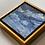 Thumbnail: Looking Up II