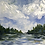 Thumbnail: Soft Clouds Overhead