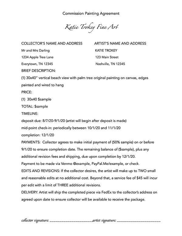 Commission Agreement-sample.jpg