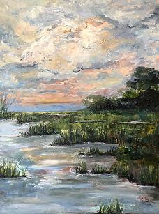 Katie Trokey marsh.jpg