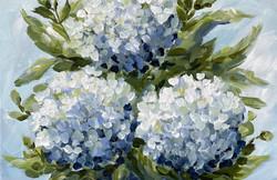 Katie Trokey Endless Summer painting_edited